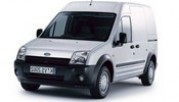 Ford Tourneo Connect 2002-2009 I