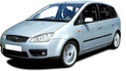 Ford C-MAX 2003-2007 I