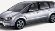 Ford S-MAX 2006-2010 I